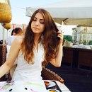 Елизавета Абукарова фото #15