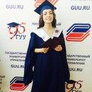 Елизавета Абукарова фото #12