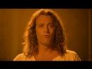 Мюзикл Иисус Христос Суперзвезда (2000) русский дубляж театра Моссовета