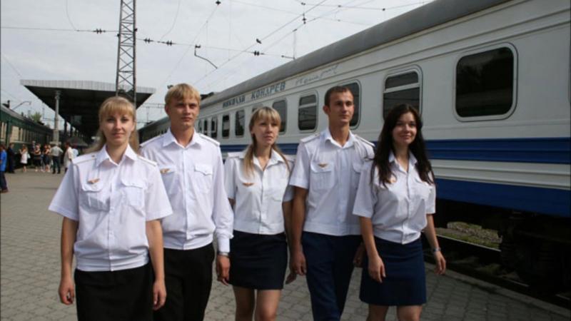 ДМВ-КБШ-Комаров Н.П