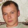 Nikolay Kudryavtsev