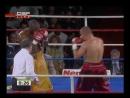2008-05-30 Danny Williams vs Konstantin Airich