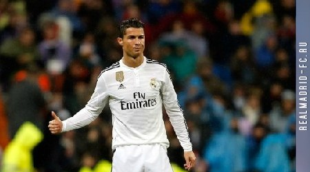 Реал проигрывает Атлетико в 1/8 финала Кубка Испании!