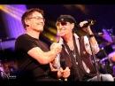 Scorpions Morten Harket Wind Of Change Legendado Tradução