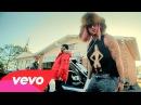 Choppin' Blades (Explicit) ft. Jody Highroller (Riff Raff), Slim Jxmmi of Rae Sremmurd