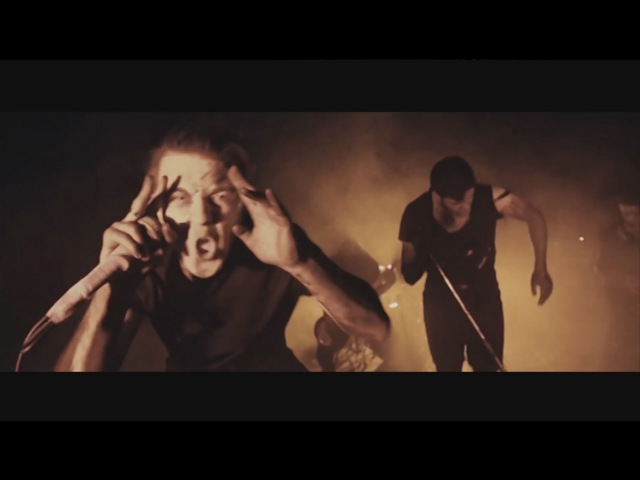 The Walls We Weaken - Witchhammer New Age (Official Music Video) 2015
