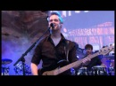 ЭТО ПРОСТО КРУТО! BRIT FLOYD - LIVE AT RED ROCKS (1280x720p) ЛЕГЕНДАРНЫЕ СУПЕРХИТЫ ГРУППЫ PINK FLOYD