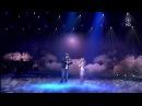 Helene Fischer David Garrett - Franz Schubert (Франц Шуберт) - Ave Maria (italian) [HD 720p]