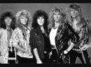 Whitesnake - Aint No Love In the Heart Of The City