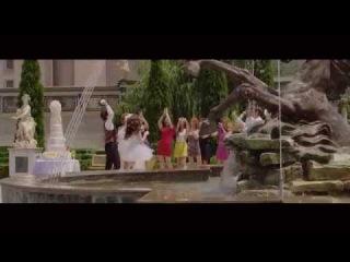 Nersik Ispiryan - Sasna Harsaniq // Սասնա Հարսանիք [Official Music Video]