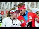 2014-04-05 Биатлон Гонка Чемпионов 2014 Смешанная эстафета Москва 4