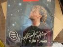 Sunset Rendevous Cliff Turner 1986 Euro disco
