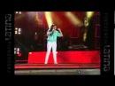 """Шоу """"Голос"""" kids Перу 2014. - Франческа и песня Уитни Хьюстон """"Я всегда буду любить тебя"""".  """"The Voice"""" kids Peru  """"La Voz"""" kid"""