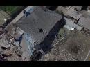 War Crimes in Gorlovka The Anna Tuv Story