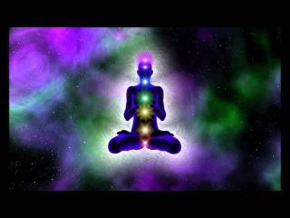 Om Mani Padme Hum Mantra  (( 432 Hz ))