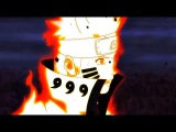 Naruto Shippuden Opening 16 Full [AMV] | Kana Boon (Silhouette)