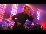 Karnivool - Change (Parts 1 &amp 2) (Live in Sydney) Moshcam