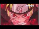 Naruto Lewi White ft Ed Sheeran Devlin Griminal Yasmin