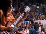 Quicksilver Messenger Service Dino's Song (live), Monterey Pop 1967