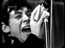 Eric Burdon The Animals See See Rider Live 1967 ♫♥50 years counting