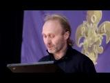 Освоение технологий Н.В.Левашова: Луч-Ник, генераторов пси-поля для воды и растений