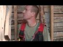 Простые советы по возведению монолитного бетонного подвала . Часть 3.
