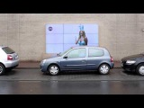 Fiat Parking Billboard Casefilm - English