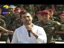 Ay Zaur - Baloglan Esrefov - Edalet Sukurov - Namiq Qaracuxurlu - Zamiq 23.08.2014