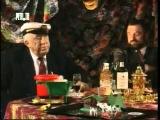 Юрий Никулин - Анекдот о русском характере