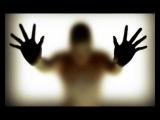 Emmanuel Santarromana - We Can Work It Out