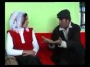 Gariban kürt erkeği sosyete türk kızı KÜRTÇE VİDEOLAR @ MEHMET ALİ ARSLAN Videos