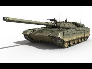Гусеничная платформа Армата (Т-14, БМП Т-15, САУ Коалиция-СВ, БРЭМ Т-16). Обзор.