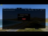 DayZ Standalone Admin Abuse (Grey Matter Server)