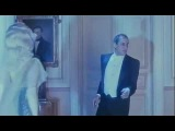 Jackpot (1992)  scene