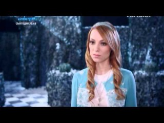 АЛИСА В СТРАНЕ ЧУДЕС РУССКОЕ КИНО online kino 2015