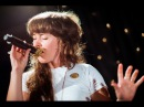 Purity Ring - Push Pull (Live on KEXP)
