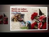 К 70 - ию ДНЯ ПОБЕДЫ ! ПЕСНИ ВОЕННЫХ ЛЕТ!!!