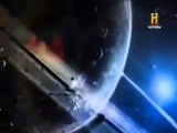 Documental - Extraterrestres viajeros del tiempo