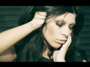 Wildboyz ft. Ameerah - The Sound Of Missing You (Official Music Video) [HD]