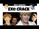 || EXO CRACK || Kris & Chanyeol ||