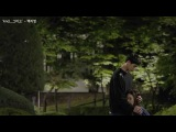 백지영 (Baek Z Young) - And... 그리고 [Producer OST]
