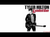 Tyler Hilton - Loaded Gun Lyrics