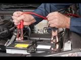 Как правильно прикуривать автомобиль (советы от РДМ-Импорт)