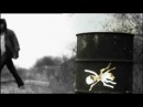 The Prodigy Invaders Must Die Official Video
