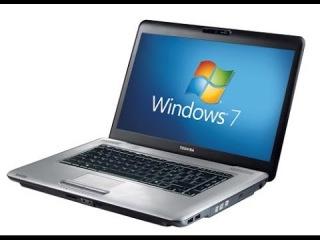 Ремонт ноутбука Toshiba Satellite L450-11W (LA-5821P). Нет изображения. Короткое замыкание USB.