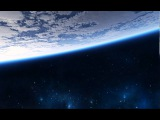 (Psychill Ambient Slow Trance Mix) AuroraX - Epilogus (Earth's Day 2012)