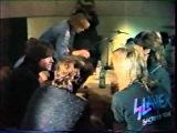 Облачный Край - 10 Лет (Arch. TV) 1992 (Oblachny Kray)