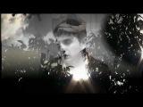 Djvar Aprust (Gor & Meri) - А когда я умру, ты заплачешь?.wmv