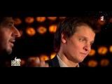 Patrick Fiori &amp Benabar -