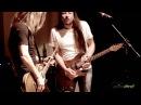 Reb Beach e Doug Aldrich - Crying in the Rain